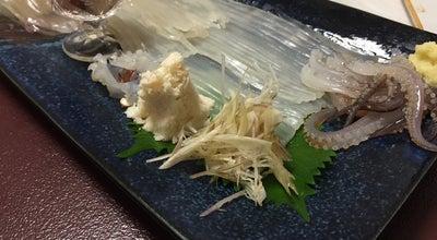 Photo of Japanese Restaurant 北のゐざかや at 苫小牧市, Japan