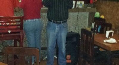 Photo of Bar Bar a qui esta lucas at Carranza, Coatzacoalcos 96400, Mexico