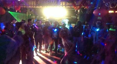 Photo of Nightclub Bar City at 3/f, 238 Nathan Road, Jordan, Hong Kong