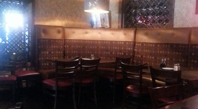 Photo of Italian Restaurant Toscanos Trattoria • Nogales, AZ at 1855 N Grand Ave, Nogales, AZ 85621, United States