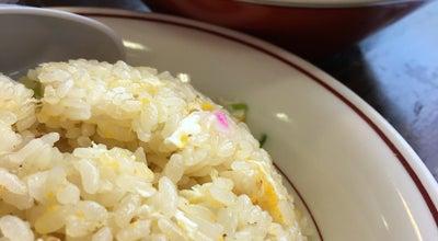 Photo of Chinese Restaurant チャーハンじじい 浜北店 at 内野2679-1, 浜松市浜北区 434-0044, Japan