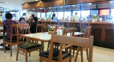 Photo of Diner Took Lae Dee (ถูกและดี) at Foodland Srinakarin, Mueang Samut Prakan 10270, Thailand