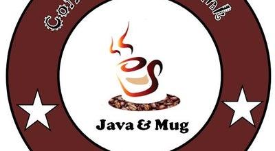Photo of Coffee Shop Java & Mug at 3247 W Bryn Mawr Ave, Chicago, IL 60659, United States