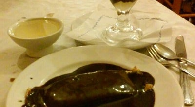 Photo of Tapas Restaurant Tasca Riveiro at Spain