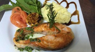 Photo of Steakhouse Altınser Restorant & Cafe at Uğurmumcu Mah. Atatürk Bulvarı No:46 Sultangazi, İstanbul, Turkey
