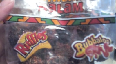 Photo of Candy Store Chilim Balam at Blvd. A Zacatecas Norte 849, Aguascalientes, Mexico