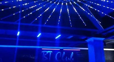 Photo of Nightclub BT CLUB at Pärnu Mnt 19, Tallinn, Estonia