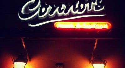 Photo of Steakhouse Connors Steak & Seafood at 345 The Bridge St, Huntsville, AL 35806, United States