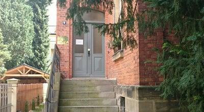 Photo of Art Museum Franz-Liszt-Museum at Wahnfriedstr. 9, Bayreuth 95444, Germany