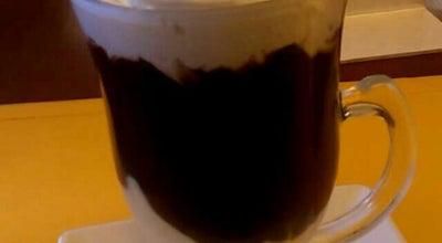 Photo of Coffee Shop Costa Café & Bistrô at Av. Tamandaré, 1759, Santana do Livramento 97574-210, Brazil