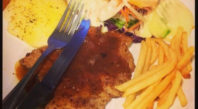 Photo of Steakhouse สเต็กเพื่อนเรา at Thailand
