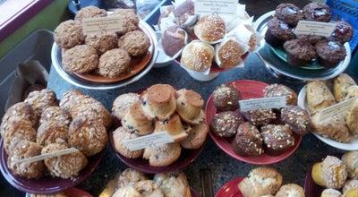 Photo of Bakery Macrina Bakery at 615 W Mcgraw St, Seattle, WA 98119, United States