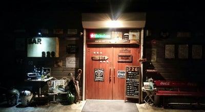 Photo of Bar Bar Mix 226 at 本町522-1, 守谷市, Japan