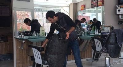 Photo of Nail Salon Saloon Cess at Turkey