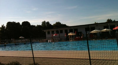 Photo of Water Park piscina castelleone at Italy