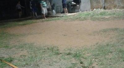 Photo of Rock Club en la canchita at Paraguay