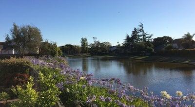 Photo of Park Lakeshore Park at Lake Blvd, Newark, CA 94560, United States