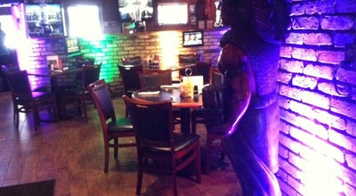 Photo of Bar Fatman's at 26309 N Skokie Highway, Gurnee, IL 60030, United States