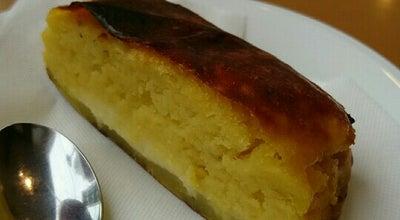 Photo of Dessert Shop クランベリー 本店 at 西2条南6丁目, 帯広市 080-0012, Japan