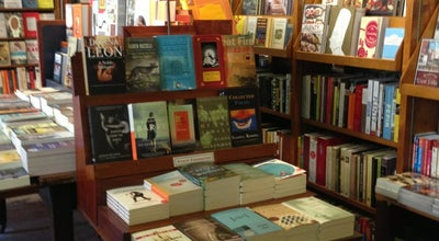 Photo of Bookstore Three Lives at 154 W 10th St, New York, NY 10014, United States
