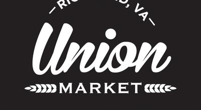 Photo of Deli / Bodega Union Market at 2306 Jefferson Ave, Richmond, VA 23223, United States