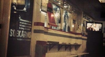 Photo of Coffee Shop SAE Coffee at Jl. Pisang Agung 32, Lumajang, Indonesia