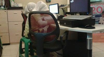 Photo of Spa Amira Aesthetic Clinic at Jl. A. Yani No. 96 D, Serang, Indonesia