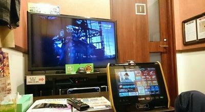Photo of Playground 快活CLUB 24号奈良店 at Japan