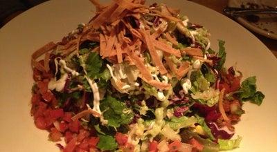 Photo of Italian Restaurant Petaluma at 1356 1st Ave, New York, NY 10021, United States