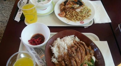 Photo of Asian Restaurant Asia Pavillion at Alte Potsdamer Str. 7, Berlin 10785, Germany