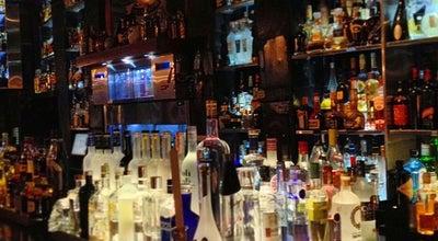 Photo of Bar Portezuelo at Vicente Lopez 2160, Recoleta, Argentina