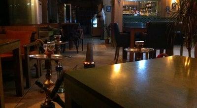 Photo of Cafe Merdiven Cafe at Sultangazi, İstanbul, Turkey