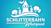 Photo of Water Park Schlitterbahn New Braunfels at 400 N Liberty Ave, New Braunfels, TX 78130, United States