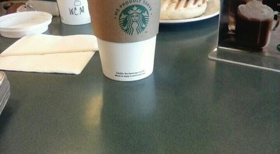 Photo of Cafe Starbucks @ Barnes and Noble at 1239 Pole Line Rd E, Twin Falls, ID 83301, United States