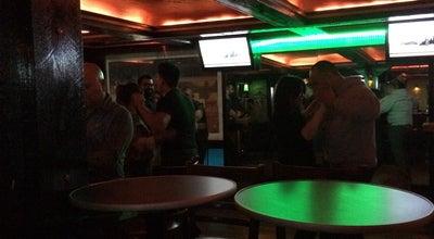Photo of Nightclub Segundo piso at Mexico