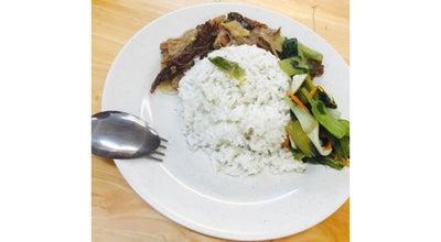 Photo of Vegetarian / Vegan Restaurant 功德林素食馆 at Malaysia