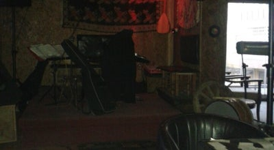 Photo of Music Venue Türkü evi at Sakarya, Turkey