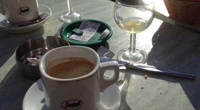 Photo of Gastropub Brasserie Bar Du Marché at Ajaccio, France