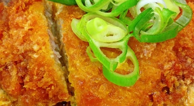 Photo of Japanese Restaurant Yayoi (ยาโยอิ) at Centralplaza Khonkaen, Mueang Khon Kaen 40000, Thailand