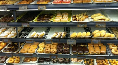 Photo of Donut Shop Dough's Boy Donuts & Bagel at 24200 Crenshaw Blvd, Los Angeles, CA 90505, United States
