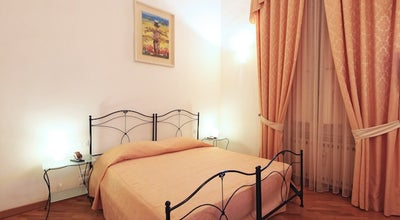 Photo of Bed and Breakfast Bed and Breakfast La Locandiera at Via Della Scala 48, Florence 50123, Italy