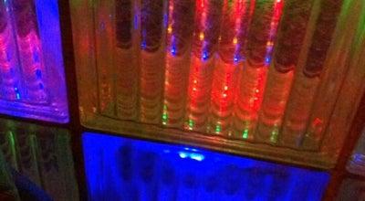 Photo of Bar Governor's Quarters at 1304 S Wenona St, Bay City, MI 48706, United States