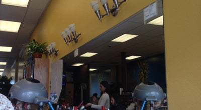 Photo of Nail Salon Amaze Salon 2 at 1893 Nw 188th Ave, Beaverton, OR 97006, United States