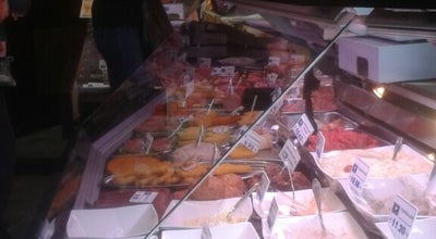 Photo of Butcher Sterslager Stijn & Line at Markt 135, Deinze 9800, Belgium