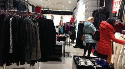 Photo of Boutique Love Republic at Центр Галереи Чижова, Воронеж, Russia