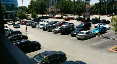 Photo of Mall The Shops of Buckhead at 2221 Peachtree Rd Ne, Atlanta, GA 30309, United States
