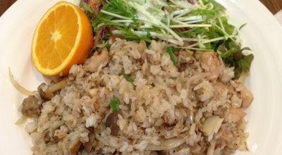 Photo of Food バーボン 上町 at 世田谷1-29-14, 世田谷区 154-0017, Japan