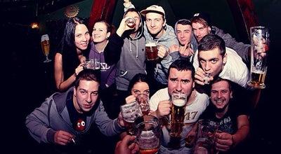 Photo of Pub Dobré časy at Čajkovského 860/4, Košice 040 01, Slovakia