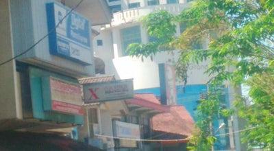 Photo of Bookstore Nusantara Foto Service at Jl. Jend Sudirman, Tarakan, Kalimantan Utara, Tarakan, Kalimantan Utara, Indonesia