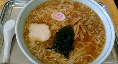 Photo of Ramen / Noodle House 大勝軒 増戸店 at 伊奈891-9, あきる野市 190-0142, Japan